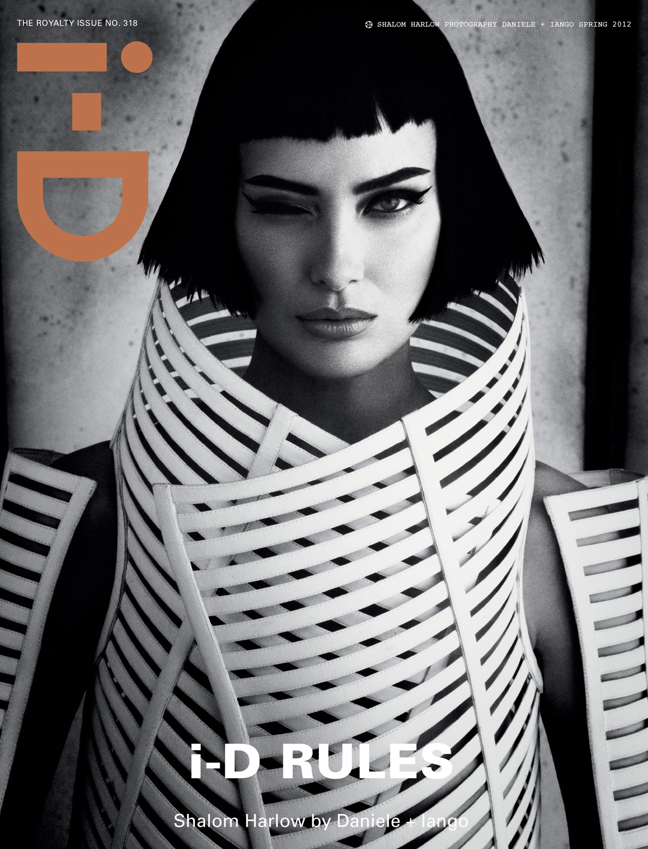 318-COVERs3-Shalom-Harlow