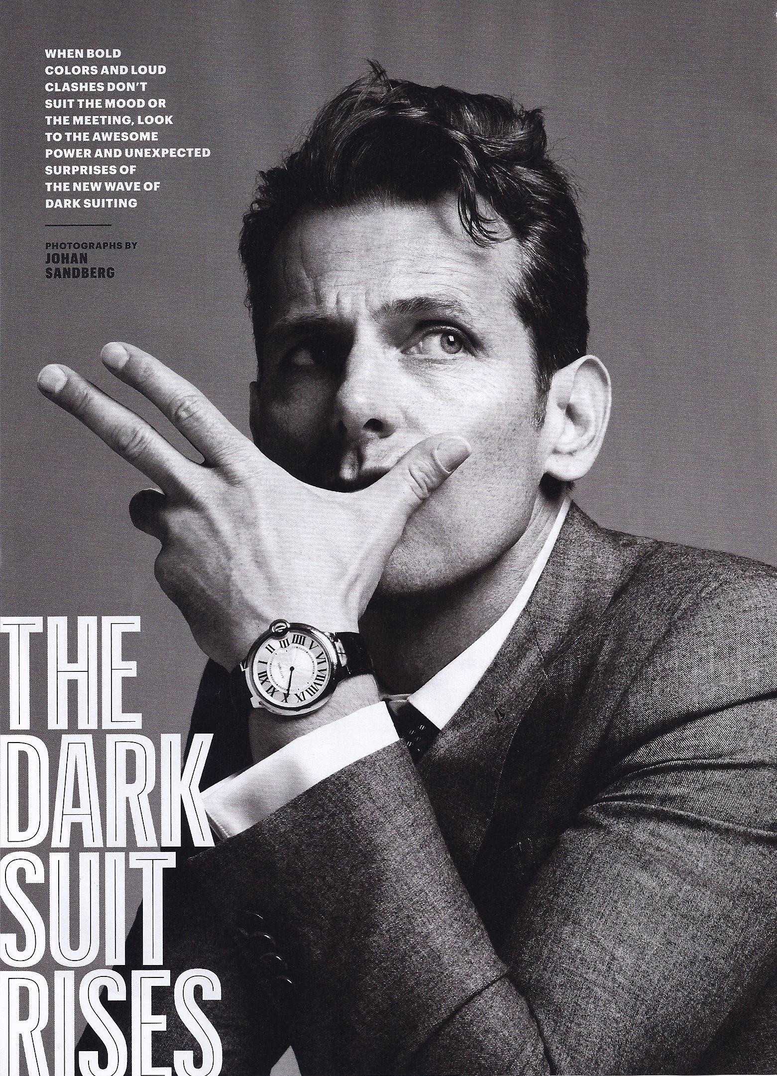 esquire 9-2013_1