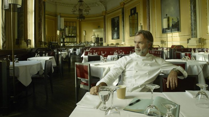 ubs-as-far-as-i-can-marcus-wareing